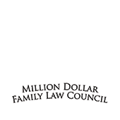 Million Dollar Family Law Council | The Nation's Premier Family Law Attorneys